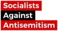 Socialists against Antisemitism